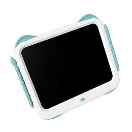 Графические планшеты - Графический планшет Xiaomi Wicue 12 белый/голубой, 0