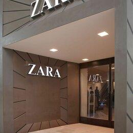 Маркировщики - Набор кандидатов на должность маркировщика в Zara, 0