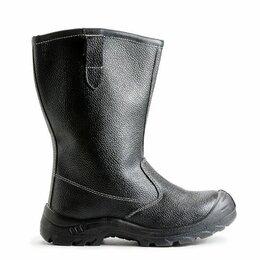 Обувь - Спецобувь опт, 0