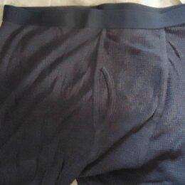 Термобелье - Нижнее мужское термобелье штаны Alfani L Оригинал из Америки , 0
