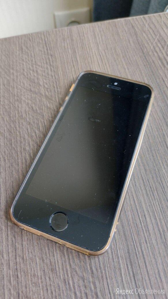 Найден Айфон верну владельцу даром по цене даром - Вещи, фото 0