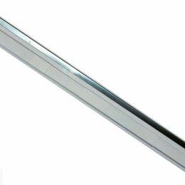 Для фрезеров - Строгальный нож, 0