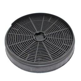 Вытяжки - Угольный фильтр для вытяжки Ф-04, 0