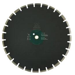 Для дисковых пил - Алмазный диск KEOS Standart DBA02.450S, 0