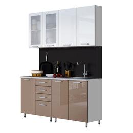 Мебель для кухни - Новый комплект кухни от производителя, 0