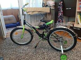 Велосипеды - Велосипед Nova Track Astra, 0