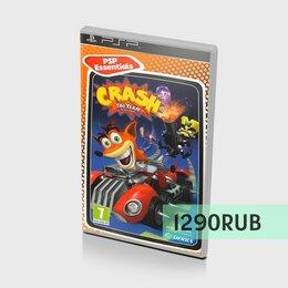 Игры для приставок и ПК - Игры для PSP (16), 0