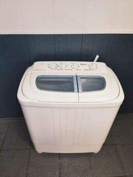 Стиральные машины - Стиральная машина не требует водопровода .…, 0