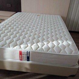 Кровати - Кровать-тахта - 2 шт и вешалка, 0