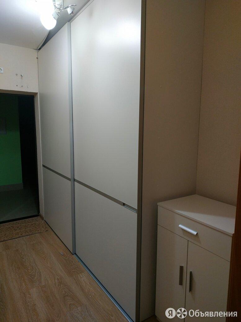 Шкаф в прихожую по цене 14300₽ - Кровати, фото 0
