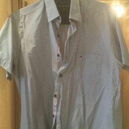 Рубашки - рубашка tommy, 0
