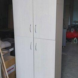 Шкафы, стенки, гарнитуры - Шкаф четырехстворчатый на балкон , 0