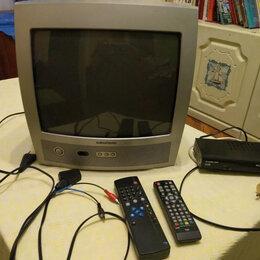 Телевизоры - Телевизор Grindig davio 37, 0