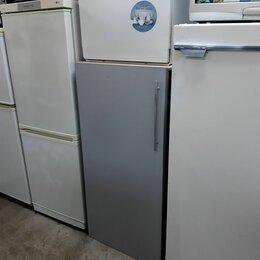 Холодильники - Холодильники 120 - 170 см , 0