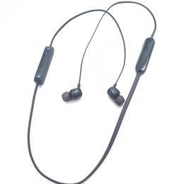 Наушники и Bluetooth-гарнитуры - Наушники JBL TUNE165, 0