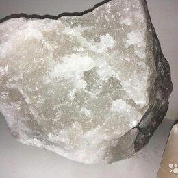 Товары для сельскохозяйственных животных - Каменная соль лизунец  для КРС, 0