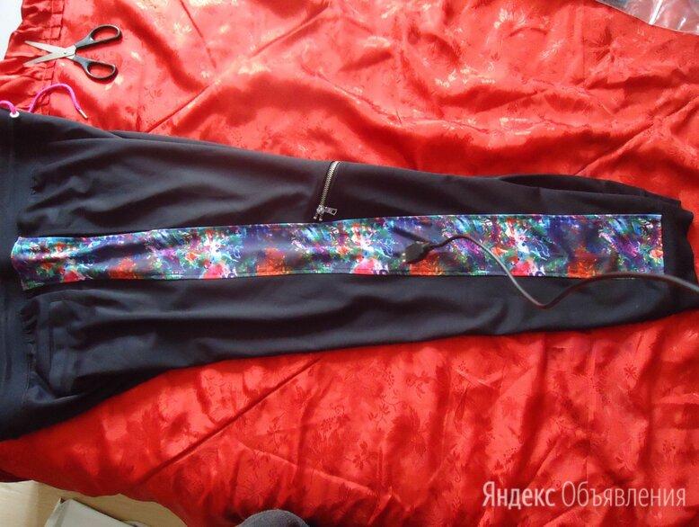 Штаны брюки спортивные INC оригинал из Америки L по цене 4200₽ - Брюки, фото 0