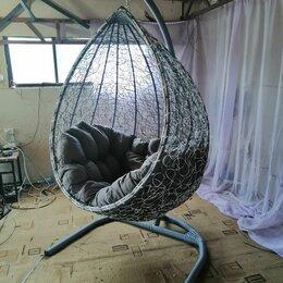 Подвесные кресла - Подвесное кресло Луковка, 0