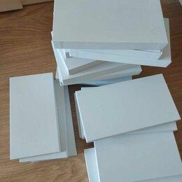 Корзины, коробки и контейнеры - коробка для упаковки, подарочная, 0