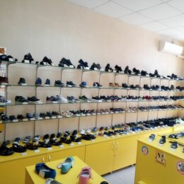 Ботинки - Школьная обувь с 28 до 42 размеров для мальчиков , 0