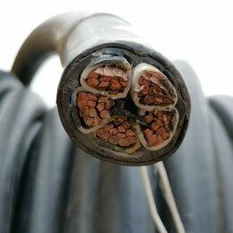 Кабели и провода - ВВгнг LS 5х50, 0