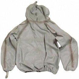 Одежда и аксессуары - Куртка от костюма л1 новая, 0