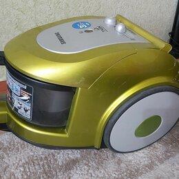Пылесосы - Пылесос Samsung, 0