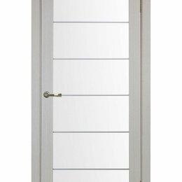 Межкомнатные двери - Двери межкомнтаные, 0