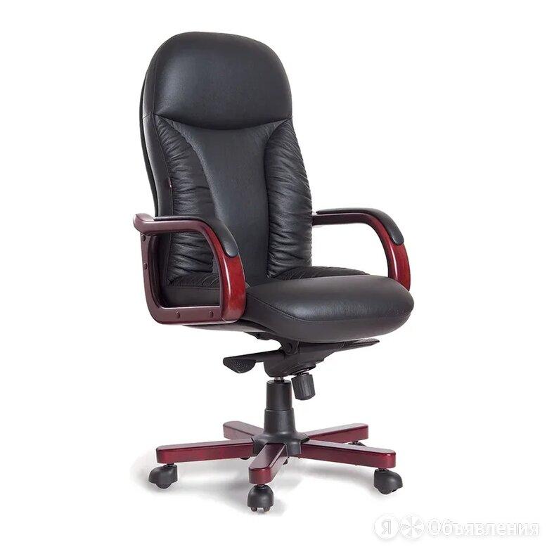 Кресло для руководителя РЕНУАР по цене 41426₽ - Компьютерные кресла, фото 0