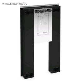 Экраны для радиаторов - Экран «Теплодар», фронтальный 20, 0