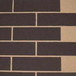 Фасадные панели - Клинкерные термопанели от производителя, 0