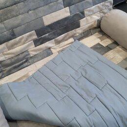 Пледы и покрывала - Пошив покрывал, одеял, 0