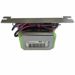 Блоки питания - Батарея резервного питания привода A100/A140/A1000/A1400, 0