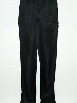 Брюки - Спортивные штаны «EDGE». 44-46, рост 170-185 см., 0