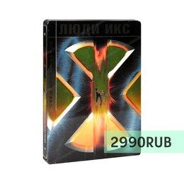 Видеофильмы - Фильмы на DVD (117), 0