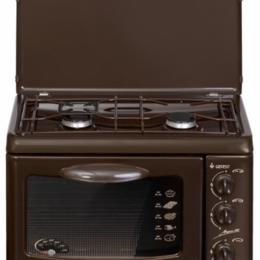Плиты и варочные панели - Плитка газовая Gefest ПГ 100 К 19, 0