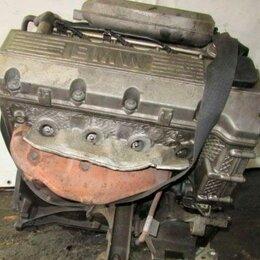 Двигатель и топливная система  - Б/у двигатели немецких авто и Дэу Нексия - части, 0