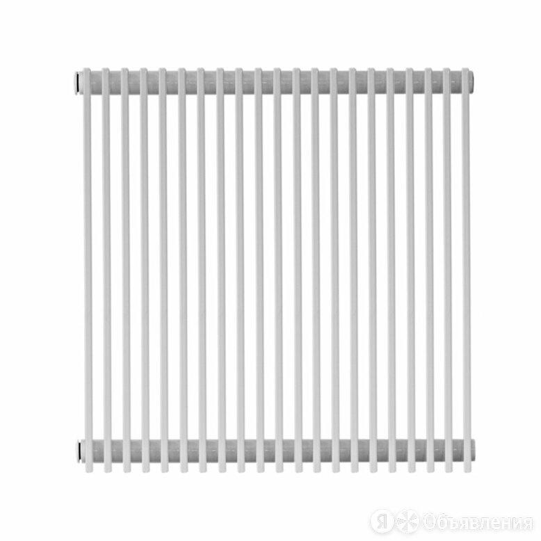 Радиатор стальной трубчатый Параллели В 1-500-26 секций, боковое подключение,... по цене 24115₽ - Радиаторы, фото 0