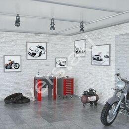 Мебель для учреждений - Комплект мебели Гефест-НМ-10, 0