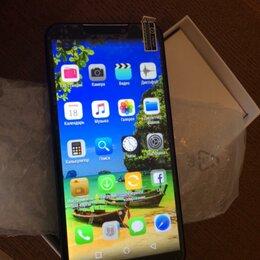 Мобильные телефоны - Мобильный телефон i12 pro , 0