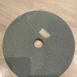 Мусаты, точилки, точильные камни - Камень для точило (32 / 245 мм), 0