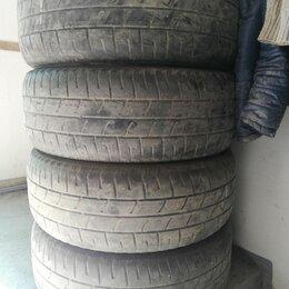 Шины, диски и комплектующие - Пирелли скорпион 255-55 r19, 0
