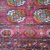 Туркменский  Текинский фабричный  ковёр СССР по цене 5000₽ - Ковры и ковровые дорожки, фото 5