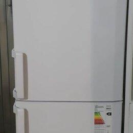 Холодильники - Холодильник beko no frost с дисплеем , 0