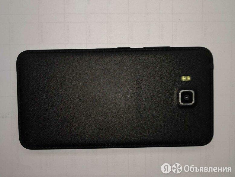 Телефон lenovo a916 на запчасти по цене 500₽ - Мобильные телефоны, фото 0