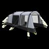 Палатка надувная Kampa Hayling 4 Air TC по цене 119600₽ - Палатки, фото 0