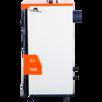 Твердотопливный котел TIS PRO 20 по цене 89000₽ - Отопительные котлы, фото 3