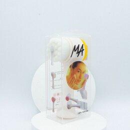 Аксессуары - Двухсторонняя силиконовая щётка для очищения лица Love Skin Cleanser Brush, 0