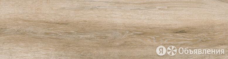Плитка из керамогранита Halcon Ceramicas S.A Керамический гранит ATELIER  Beige по цене 1920₽ - Керамическая плитка, фото 0