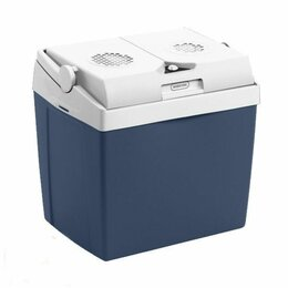 Сумки-холодильники и аксессуары - Автохолодильник Mobicool MT26 AC/DC, 0